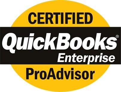 certified quickbooks