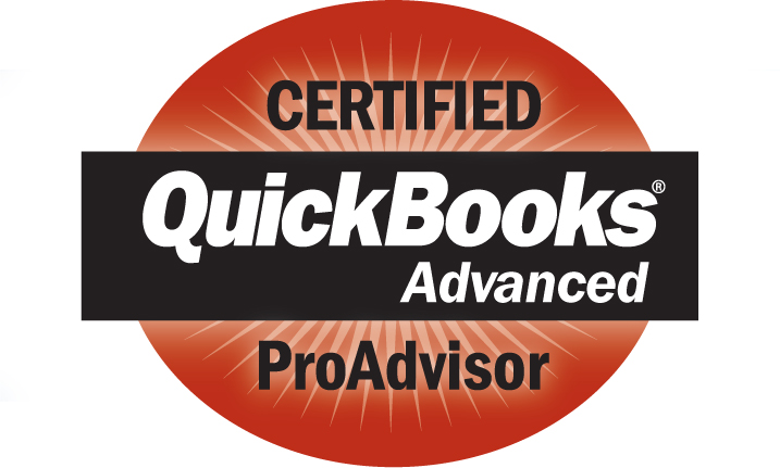 advanced quickbooks bookkeeping